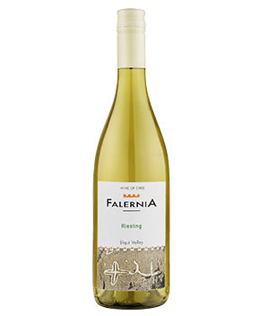 Falernia Riesling